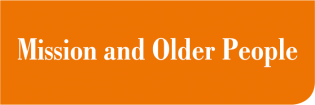 Misson and Older People