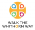 The Whithorn Way